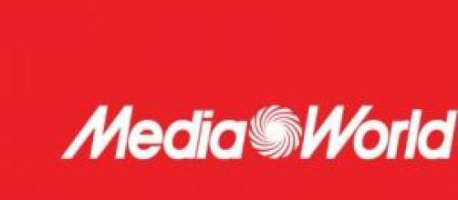 Volantino Mediaworld, ultimi giorni di sottocosto