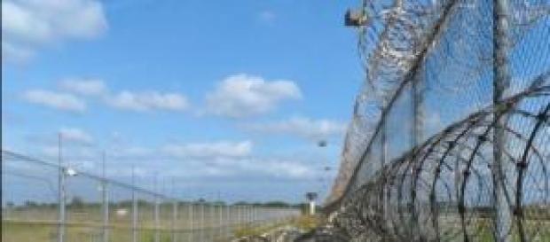 Amnistia e indulto, risse e suicidi in carcere
