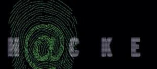 Des hackers nord-coréens suspectés
