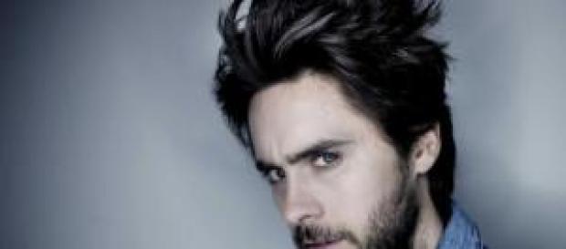 "El actor Jared Leto será ""Joker"""