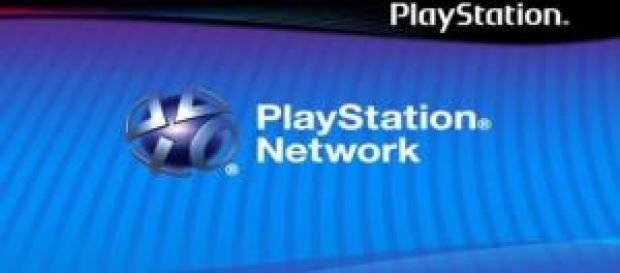 Falso ataque hacker contra el PlayStation Network.