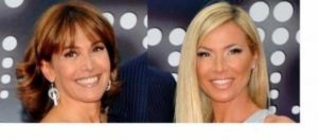 Gossip news: astio tra Barbara D'urso e Panicucci.