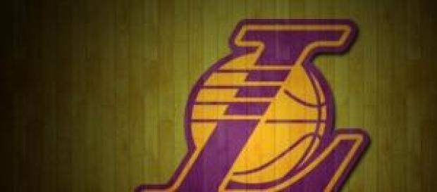 Imagen de Los Ángeles Lakers