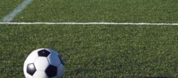 La 14ª di Serie A propone Fiorentina-Juventus