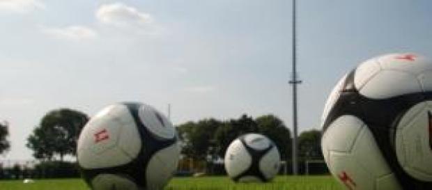 La Fiorentina ospita la Juventus