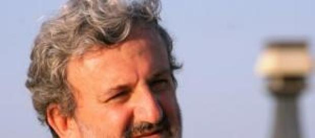 Pd, il segretario regionale pugliese Emiliano