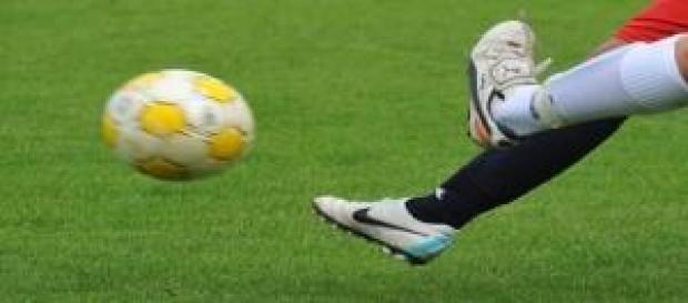 Risultati degli ottavi di Coppa Italia Primavera