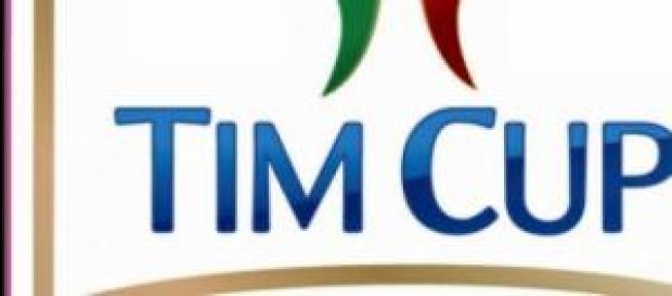 Sampdoria-Brescia, pronostici Coppa Italia
