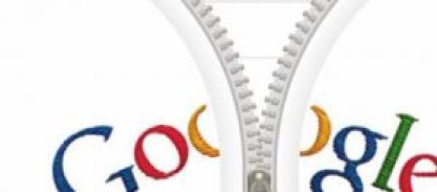 UE quer separar o Google em dois