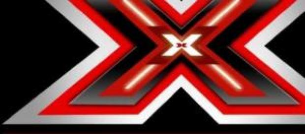 X Factor 9 Italia: nel 2015 via Mika e Morgan