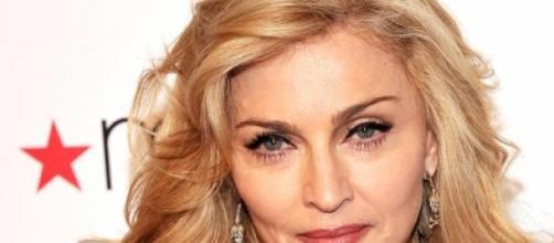 Madonna aos 56 anos com uma forma física invejável