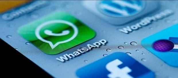 Nuevos emoticones para WhattsApp