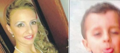 Andrea Loris, ultime novità:  Veronica é innocente