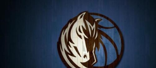 Imagen de los Dallas Mavericks