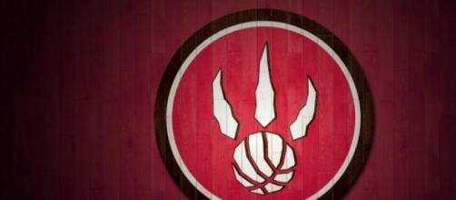 Imagen de los Toronto Raptors