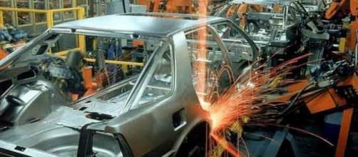 Istat: fine recessione, ma disoccupazione cresce