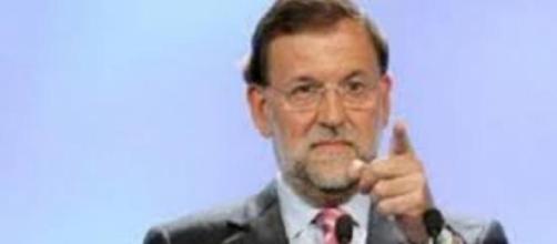 Las mentiras de Mariano Rajoy