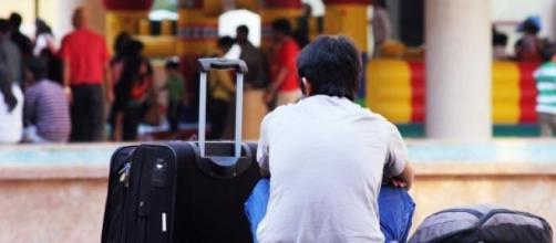 Valoraciones de turistas: ¿creer o no creer?
