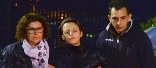 Veronica Panarello, il padre la difende