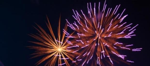 Ano novo e as suas tradições