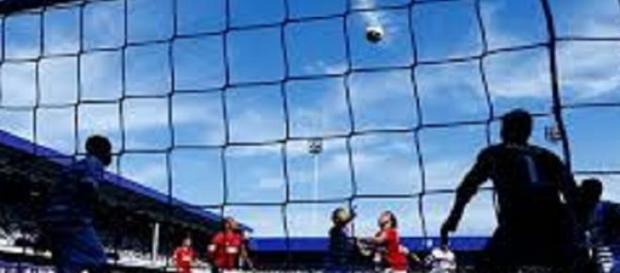 Aston Villa-Crystal Palace, Premier League