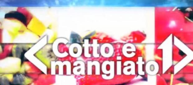 Cotto e Mangiato, la ricetta del 30 dicembre
