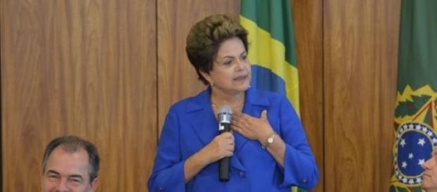 Dilma tem até quinta-feira para concluir nomeação