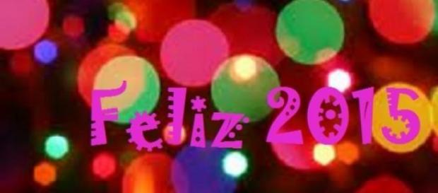 Feliz 2015, que se cumplan vuestros deseos