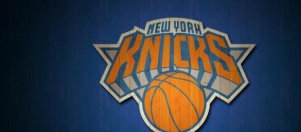 Imagen de los New York Knicks
