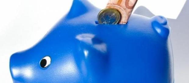La nueva publicidad sobre los planes de pensiones