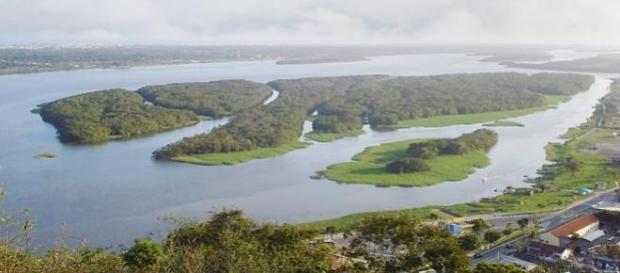 Prefeitura de Iguape abre processo seletivo