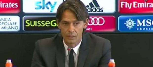 Real Madrid-Milan orario diretta tv e differita