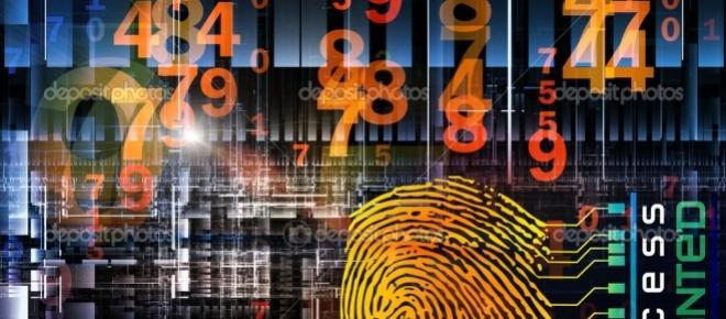 Segurança Digital: entenda mais sobre o tema