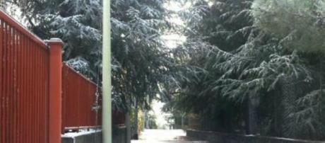Italie_neige-en-Sicile_CourtesyPolaReitano
