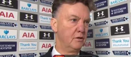 Stoke-Manchester United, pronostici Premier