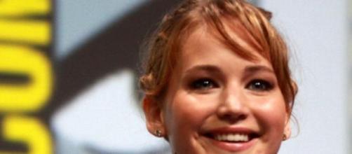 "Jennifer Lawrence estrenará ""Joy"""