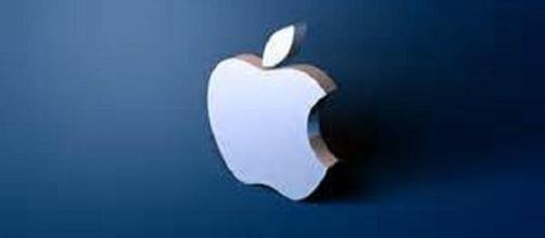 Las app´s de Apple serán más caras en enero