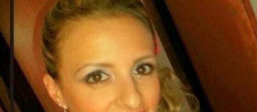 Loris Stival, ultimi aggiornamenti sul caso