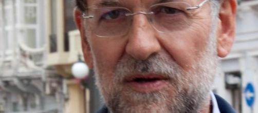 Mariano Rajoy se sentirá orgulloso