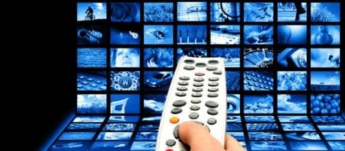Programmi tv stasera Rai-Mediaset 31 dicembre 2014