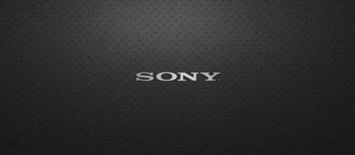 Sony Pictures la historia continua