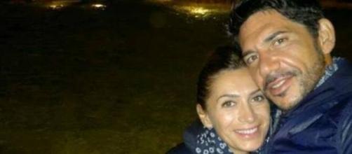 Uomini e donne over: Barbara ama ancora Franco.