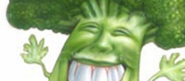 Aveti grija la consumul de brocoli
