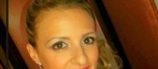 Caso Loris Stival dichiarazioni Veronica Panarello
