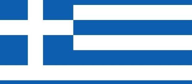 Eleições legislativas antecipadas na Grécia