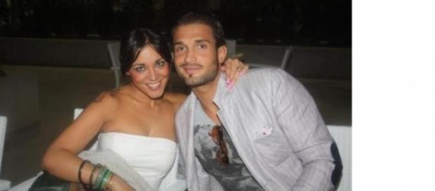 GF gossip news: è finita tra George e Carmela?