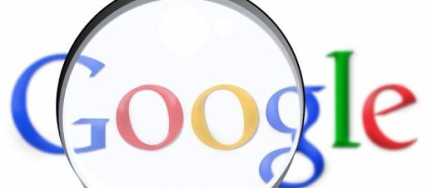 Google comme outil sociologique.