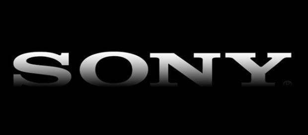 Logotipo de Sony Pictures