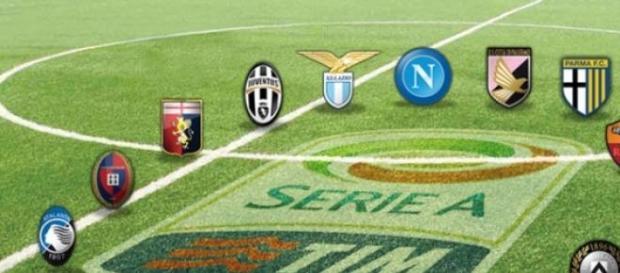 Operazioni di calciomercato dell'Inter