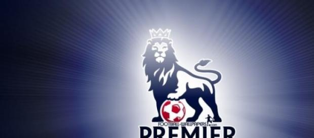 premier league, i pronostici del 1 gennaio
